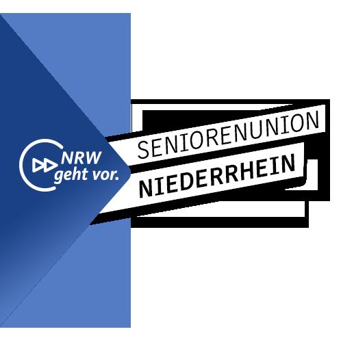 Senioren Union Niederrhein